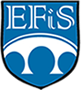 Ecole-Francaise-Internationale-de-Skopje-c