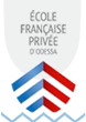 Ecole-Francaise-Privee-d-Odessa-c