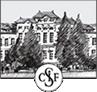 Le-College-International-Francais-de-Sarajevo-c