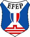 EFEP-Podgorica