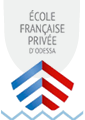 Ecole-Francaise-Privee-d-Odessa