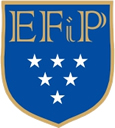 French International School EFIP of Pristina
