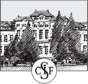 Le-College-International-Francais-de-Sarajevo