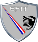 The-French-International-School-EFIT-of-Tirana