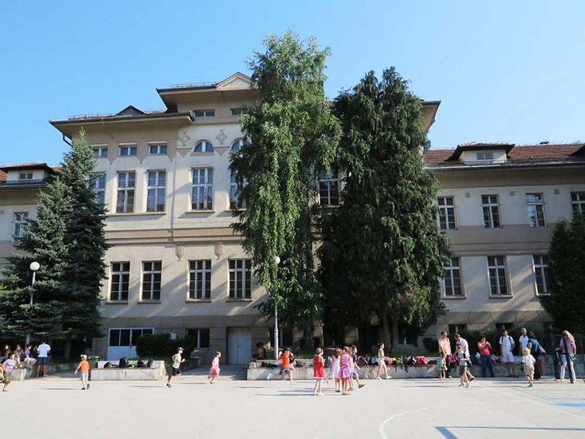 international-french-school-sarajevo-CIFS