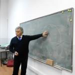 Visit-of-Mr-Marcel-Rogemont-5
